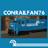 ConrailFan76's avatar