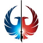 MGMasterLo's avatar