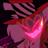 JokessokeJ's avatar