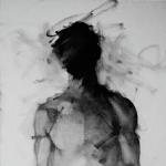Asti01's avatar