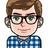 TimvdBurg's avatar
