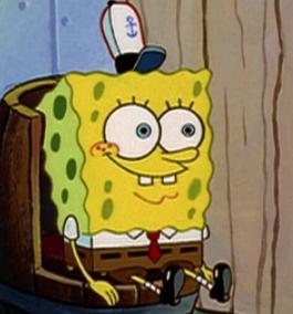 SpongeFan199