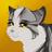 Ochtendbloesem's avatar