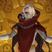 Wagwan piffting23's avatar