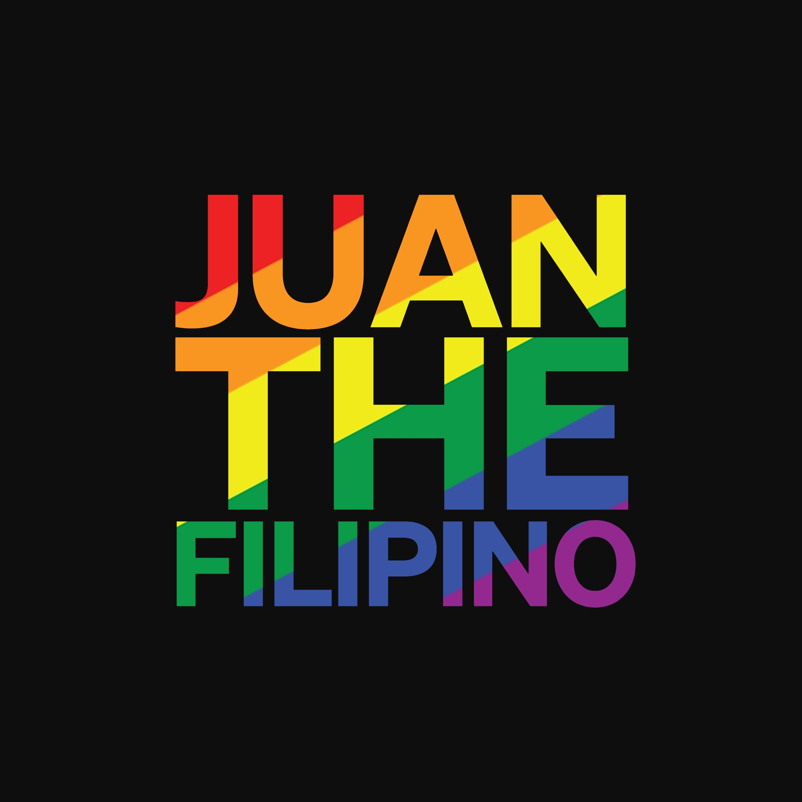 JuanTheFilipino