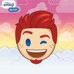 Code Disney's avatar