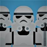 Snakehiving's avatar