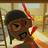 Forbym's avatar