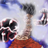 Monkey.d.ruffi123's avatar