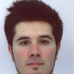 Flithwick's avatar