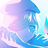 Owaranainiki's avatar