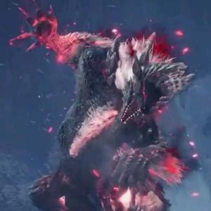 Nergey's avatar