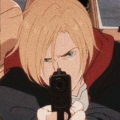 Isabella grimaldi's avatar