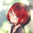 Nana-chan156's avatar