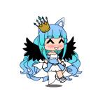 Yunna Michaellis's avatar