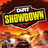 Dirt Showdown's avatar