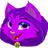 Trunkuza's avatar