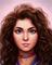 ACatDemon's avatar
