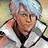 Visago's avatar