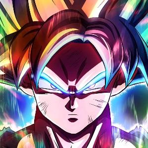 Kaakxs's avatar