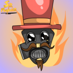 The evi british dude's avatar