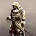 A.gao.96's avatar