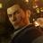 AtelierTohkaYT's avatar