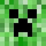 Green Creeper