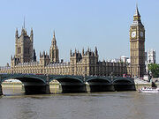 250px-Houses.of.parliament.overall.arp.jpg