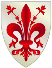 220px-FlorenceCoA svg.png