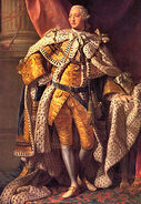 220px-George III in Coronation edit