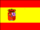 Spain Official Page