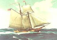 250px-USRC Massachusetts (1791)