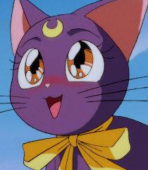 Luna in Sailor Moon S the Movie-0.jpg