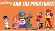 Brittany and the Pussycats
