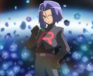 215px-James BW anime