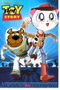 Pet story 1701movies