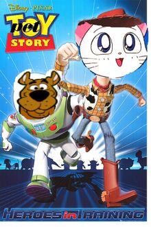 Pet story 1701movies.jpg