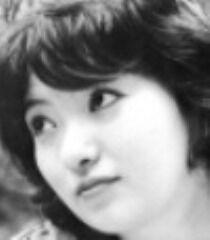 Rihoko Yoshida.jpg