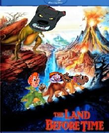 The land before time 1701movies.jpg