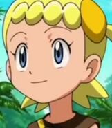 Bonnie in Pokemon the Movie Hoopa and the Clash of Ages