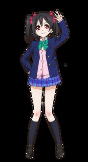 Nico Yazawa.png
