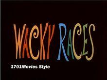 Wicky racers logo 1701Movies.jpg