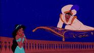 Aladdin-disneyscreencaps.com-6753