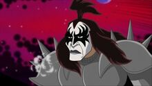 Scooby-Doo-And-Kiss-Rock-and-Roll-Mystery 12.jpg