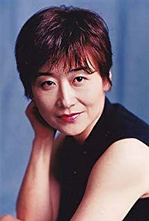 Yoshiko Sakakibara.jpg