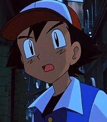 Ash Ketchum in Pokemon Heroes.jpg