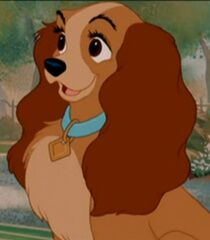 Lady in Lady and the Tramp.jpg