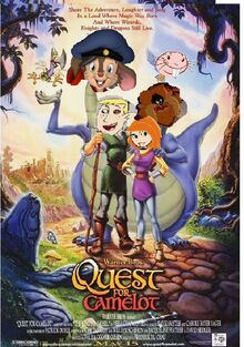 Quest for camelot (1701movies style).jpg