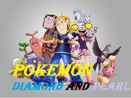 Pokémon-diamond-and-pearl (1701Movies Human)